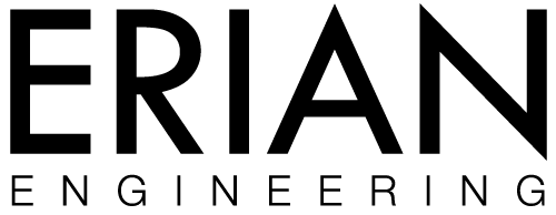 Erian Engineering